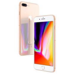 iPhone 8 Plus 64 Go Or -...