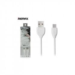 Remax RC-050a USB 3.0 vers...