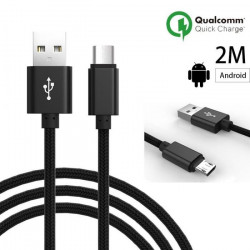 USB CABLE HR-UC006...