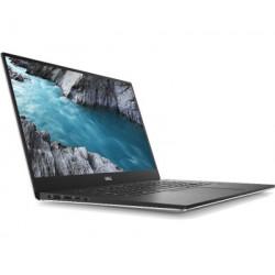 Dell XPS 15 9570 RENEW...