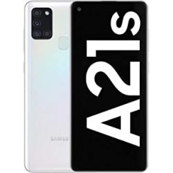 Samsung Galaxy A21S 32 Go...