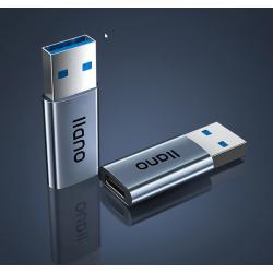 convertisseur USB3.0 vers...