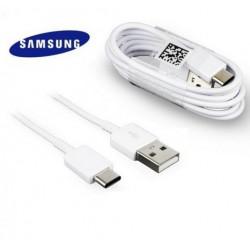 USB Type c Samsung original