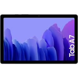 SAMSUNG Galaxy Tab A 7...