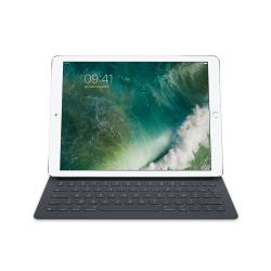 Smart Keyboard Apple pour iPad Pro 12,9 pouces - Azerty (Français)