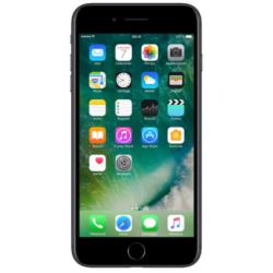 iPhone 7  32 Go - Noir -...