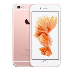 iPhone 6s 32GB Rose Gold...
