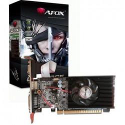 AFOX nVidia Geforce GT710...
