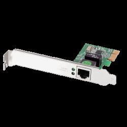 Edimax Gigabit Ethernet PCI...