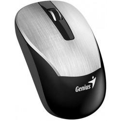 Genius ECO-8015 Silver...