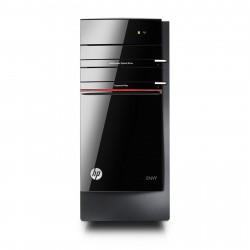 HP ENVY h8-1520ef