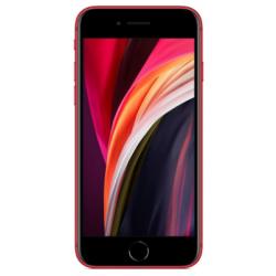 iPhone SE 2020- 64GB -...