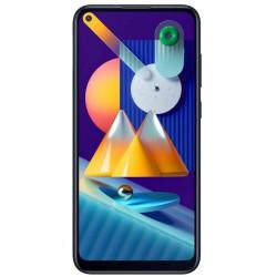 Samsung Galaxy M11 4G 32Go...