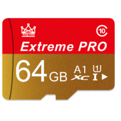 King USB 64Go Extreme Pro...