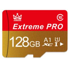 King USB 128Go Extreme Pro...