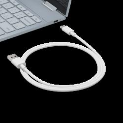 Câble de charge compatible...