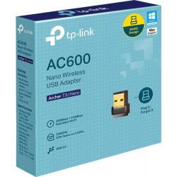 TP-LINK Archer T2U Nano...