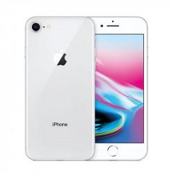 iPhone 8 64GB Silver renew...