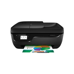 HP Officejet 3831 All-in-One - imprimante multifonctions (couleur)