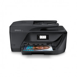 Imprimante tout-en-un HP OfficeJet 6950