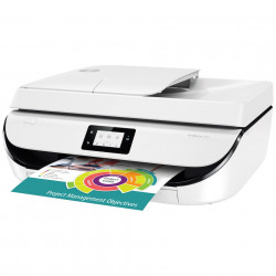 HP OFFICEJET 5232 MULTIFONCTION
