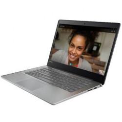 "PC Ultra-Portable Lenovo IdeaPad 320S-14IKBR 14"""