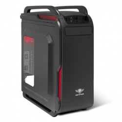 Advance boîtier PC Dark Empire Spirit of Gamer