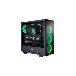 BT FSP CMT 510 RGB