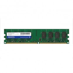 DDR2 800 AData 2GB Retail