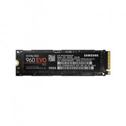 Samsung 250GB 960 EVO NVMe M.2