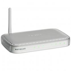Netgear WN604-100PES adaptateur usb wifi-N 150mbps