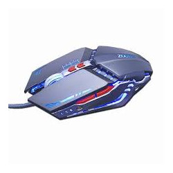 ZUOYA E-SPORT MOUSE GAMING 3D MULTIMEDIA MMR5