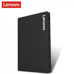 SSD SL700 1TB SATA3 Lenovo