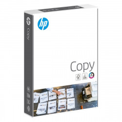 Copy HP 500 feuilles A4
