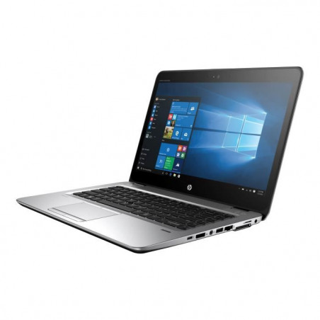 """Hp EliteBook 820 G3 12"""""""