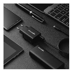 Chargeur USB Blitzwolf BW-S9